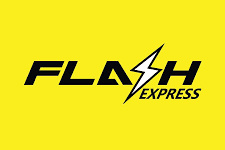 เช็คพัสดุ Flash Express